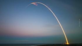 Der Aufstieg von SpaceX: Mini Doku – Elon Musks technisches Meisterwerk