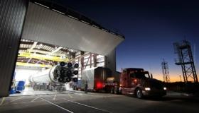 Evolution des Starship: SpaceX Modelle, erste Explosionen und die Erfolge
