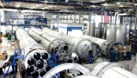 Starbase Tour mit Elon Musk: SpaceX Start, Raketen und Technologie vorgestellt in 3 Teilen